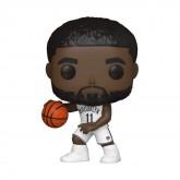 Figura FUNKO POP NBA: NETS - KYRIE IRVING