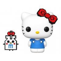 Figura FUNKO POP SANRIO: HELLO KITTY S2 - HK(ANNVSRY)