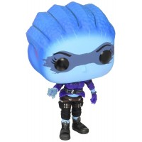 FIGURA POP! MASS EFFECT ANDROMEDA PEEBEE #194