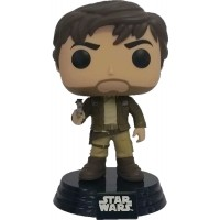 FIGURA POP! STAR WARS ROGUE ONE CASSIAN #151