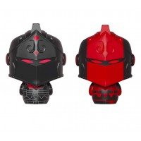 Figuri FUNKO PSH: FORTNITE S1A - BLACK KNIGHT & RED KNIGHT 4cm