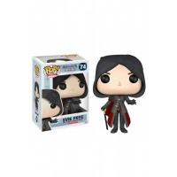 FUNKO POP! ASSASSINS CREED - EVIE FRYE