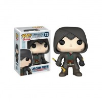 FUNKO POP! ASSASSINS CREED - JACOB FRYE