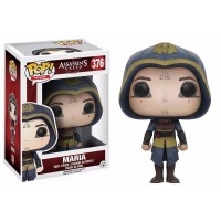 FUNKO POP! ASSASSINS CREED - MARIA