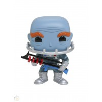 FUNKO POP! BATMAN (1966) - MR FREEZE