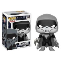 FUNKO POP! BATMAN ANIMATED - PHANTASM