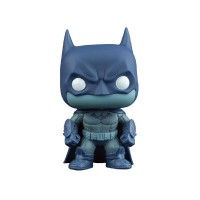 FUNKO POP! BATMAN ARKHAM ASYLUM - DETECTIVE MODE