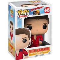 FUNKO POP! BAYWATCH - MITCH