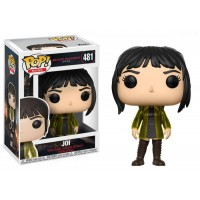 FUNKO POP! BLADE RUNNER: 2049 - JOI