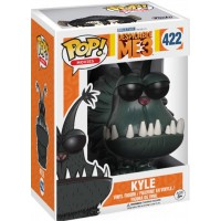 FUNKO POP! DESPICABLE ME 3 - KYLE
