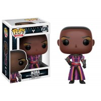 FUNKO POP! DESTINY - IKORA