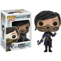 FUNKO POP! DISHONORED 2 - EMILY