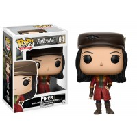 FUNKO POP! FALLOUT 4 - PIPER