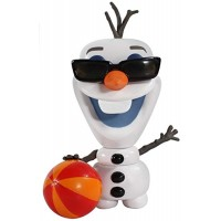 FUNKO POP! FROZEN - SUMMER OLAF