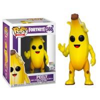 FUNKO POP GAMES: FORTNITE - PEELY