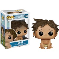 FUNKO POP! GOOD DINOSAUR - SPOT