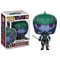 FUNKO POP! GOTG: TT - HALA THE ACCUSER