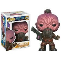FUNKO POP! GOTG2 - TASERFACE
