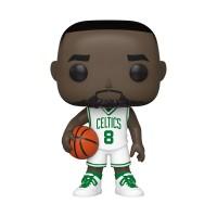 FUNKO POP NBA: CELTICS - KEMBA WALKER