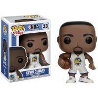 FUNKO POP! VINYL: NBA: KEVIN DURANT