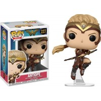 FUNKO POP! WONDER WOMAN MOVIE - ANTIOPE