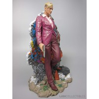 FIGURA FAR CRY 4PAGAN MIN KING OF KYRAT 24 CM