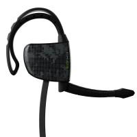 GIOTECK EX-03 žična slušalka z mikrofonom za XBOX360