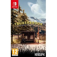 Trüberbrook (Switch)