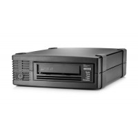 HPE LTO-8 Ultrium 30750 Ext Tape Drive, BC023A (BC023A)