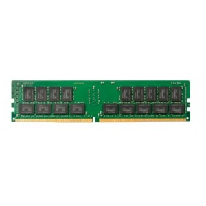 32GB DDR4-2666 (1x32GB) ECC RegRAM (1XD86AA)