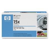 HP TONER LJ 1200, 3300, 3330, 3500 strani (C7115X)