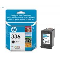 HP 336 Black Crg., 5 ml, PSC 1510, DJ 5440 (C9362EE)