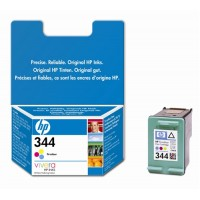 HP 344 3COLOR CARTRIDGE DJ 5740/6540, 14ml (C9363EE)