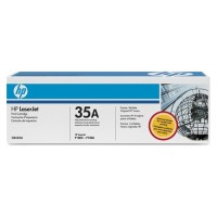 HP LJ P1005/1006 BLACK CARTRIDGE 1500 STRANI (CB435A)
