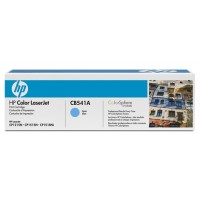 HP CLJ TONER CYAN ZA CP1515N (1400 strani) (CB541A)