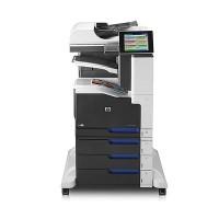 HP LaserJet 700 Color MFP M775z Prntr (CC524A)