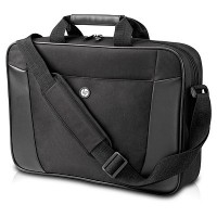 Torbica HP Essential Messenger Case