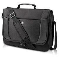 Torbica HP Essential Top Load Case