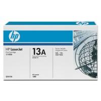 HP TONER ZA LJ 1300/N, 2500 strani (Q2613A)