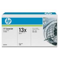 TONER ZA HP LJ 1300/N, 4000 strani (Q2613X)