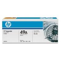 HP TONER LJ 1160/1320, 3390/3392 MFP, 2.500 STRANI (Q5949A)