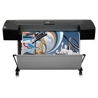 HP Designjet Z2100 44-in Printer (Q6677D)