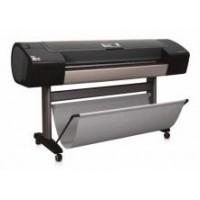 HP Designjet Z3200ps 44 inch Printer (Q6721A)