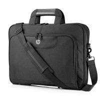 Torbica HP Value 18 Carrying Case