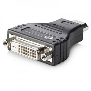 Pretvornik HDMI v DVI