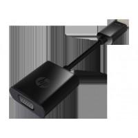 Pretvornik HP HDMI v VGA