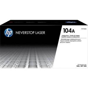 HP 104A Imaging Drum Cartridge (W1104A)