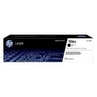 HP 106A Black Toner za laser 107/ MFP 135/137 (W1106A)