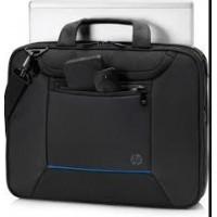 HP 14 Recycled Top Load, torbica za prenosnik (7ZE83AA)