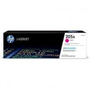 HP 205A Magenta LaserJet Toner za 900 strani (CF533A)